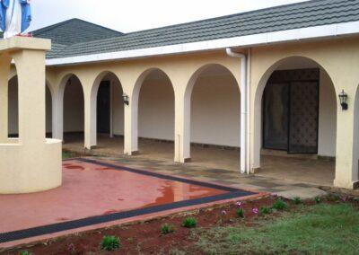 monasterosgbroma_kenya_001