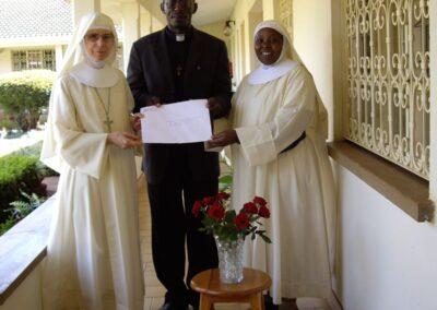 monasterosgbroma_kenya_003