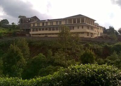 monasterosgbroma_kenya_004